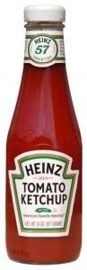 heinz-ketchup-old-bottle_sm