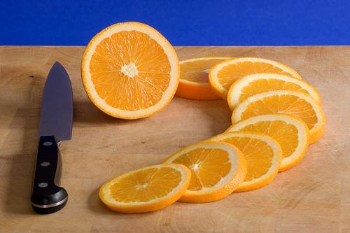 orange-sliced