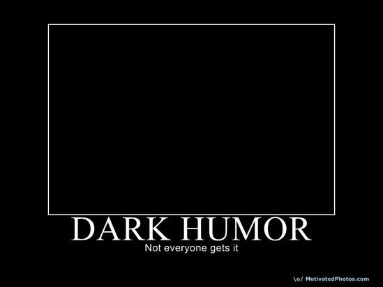 Black Humour 88