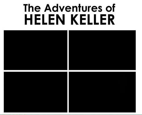 Hellen Keller_1