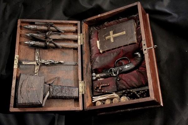 Vampire Kit_4