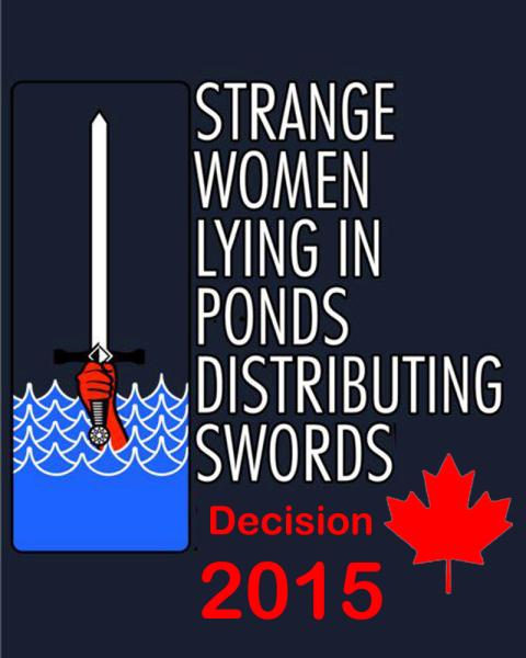 Strange Women_2